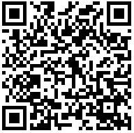 mero.jpうたフルに携帯でアクセス